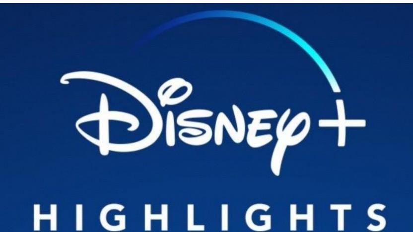 TV-Sender in Frankreich haben klare Forderungen an Disney.