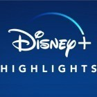Disney+: TV-Sender fordern Filme für 1 Monat ohne Streamingkonkurrenz