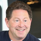 Bobby Kotick: US-Börsenaufsicht lädt Chef von Activision Blizzard vor