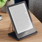 Kindle Paperwhite Signature Edition: Erster E-Book-Reader von Amazon mit drahtlosem Laden