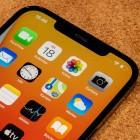 Apple: iPhones sollen Depressionen und Demenz erkennen