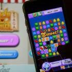 Candy Crush Saga: Gelegenheitsspiel bekommt eigenes E-Sport-Turnier
