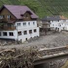 Akut: Vorsorge gegen Überflutungen mit neuem digitalen Werkzeug