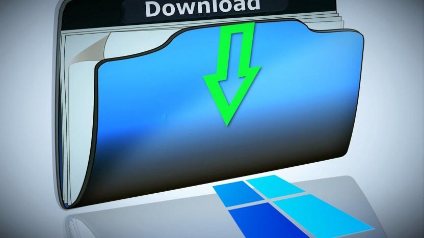 Einige Windows-11-Apps sind nicht komplett ab Werk vorinstalliert.