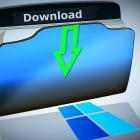 Betriebssystem: Einige Windows-11-Apps funktionieren nicht ohne Internet