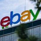 Online-Shopping: Ebay Kleinanzeigen führt SMS-Verifizierung ein