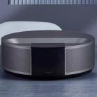 Laserbeamer: Xiaomis Kurzdistanzprojektor kostet unter 1.500 Euro