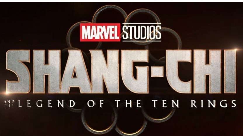 Shang-Chi and the Legend of the Ten Rings startet am 12. November 2021 bei Disney+.