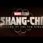 Shang-Chi and the Legend of the 10 Rings: Marvel-Film kommt später als erwartet zu Disney+