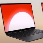 Spectre x360 16: HP bringt 16-Zoll-Notebook mit OLED für Windows 11