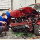 Allianz: Elektroautos teurer zu reparieren als Verbrenner