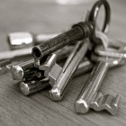 Revil: FBI hat Ransomware-Entschlüsselung zurückgehalten