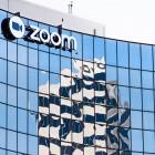 Five9: US-Regierung prüft Zoom-Übernahme auf Sicherheitsrisikos