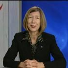 Raumfahrtpolitik: Nasa nimmt Kathy Lueders ihre Entscheidungskompetenz