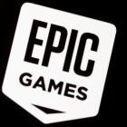 Epic Games: Apple will Fortnite vorerst nicht wieder in App Store lassen