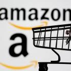 Amazon plant Kaufhäuser: Umkleidekabinen mit viel Technik und einer Geheimtür