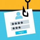 Cybercrime-as-a-Service: Das Rundum-sorglos-Paket für Phishing