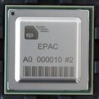 EPI Accelerator: Tests von europäischem RISC-V-Chip erfolgreich