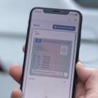 Carsharing und Autovermietung: Digitaler Führerschein lässt sich aufs Handy laden