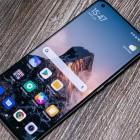 Zensurvorwürfe: Will Xiaomi vor allem Porno-Werbung filtern?