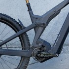 Fully: E-Bike Scott Patron Eride verbirgt Dämpfer im Rahmen