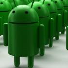 Smartphones: Googles neue Funktionen für Android