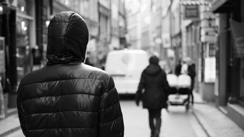 Stalking findet längst nicht mehr nur im analogen Leben statt.