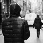 Ungeschützt im Netz: Stalkerware bringt Opfer doppelt in Gefahr