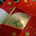 Bitcoin: China verbietet Handel mit Kryptowährungen