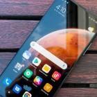 Xiaomi: BSI untersucht Sicherheit in Smartphones aus China
