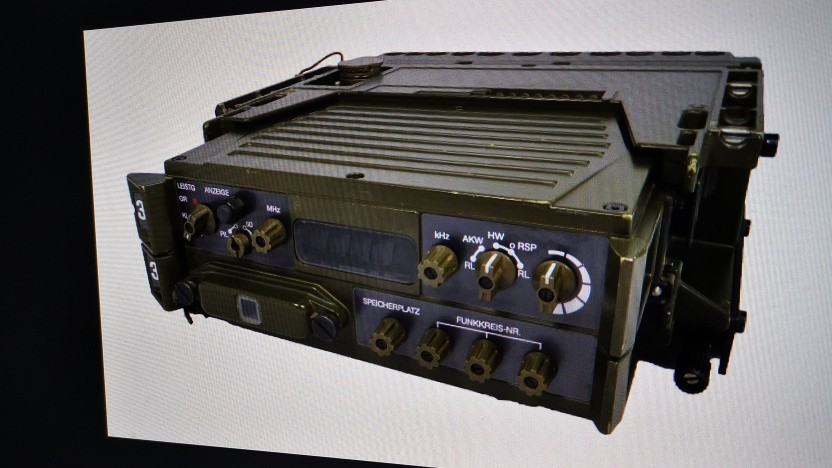 SEM 80/90