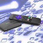 Konkurrenz zu Fire-TV-Sticks: Roku bringt Streaming-Gerät für 30 Euro