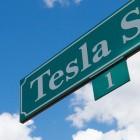 Naturschutz: Tesla weist Kritik an Bau der Gigafactory Berlin zurück