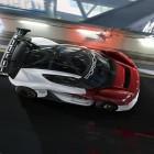 Elektroauto: Porsche plant kommende 718er Baureihe mit Elektroantrieb