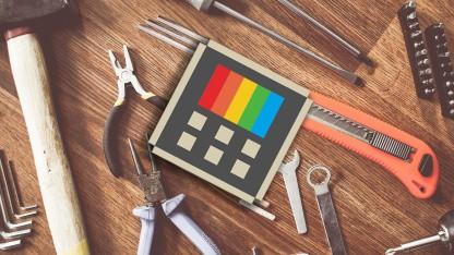 Powertoys: Microsofts kostenlose Tools, die Windows besser machen