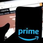 Pakete: DHL-Preiserhöhung könnte Amazon Prime verteuern