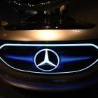 "Automotive Cells Company: Daimler beteiligt sich an ""Airbus der Batterien"""