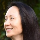 Meng Wanzhou: Huawei-Finanzchefin geht Deal mit USA ein