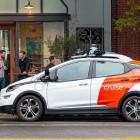 Kalifornien: Autonome Fahrzeuge müssen ab 2030 emissionsfrei sein