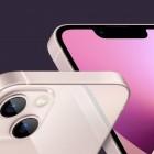 Recht auf Reparatur: Display des iPhone 13 ist von Reparaturshops nicht tauschbar