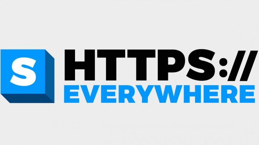 Eingestellt wegen Erfolg: Das HTTPS-Everywhere-Plugin wird nicht weiterentwickelt.
