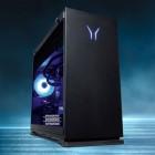 Medion Erazer Hunter X20: Aldi-PC mit Geforce RTX 3080 und Windows 11
