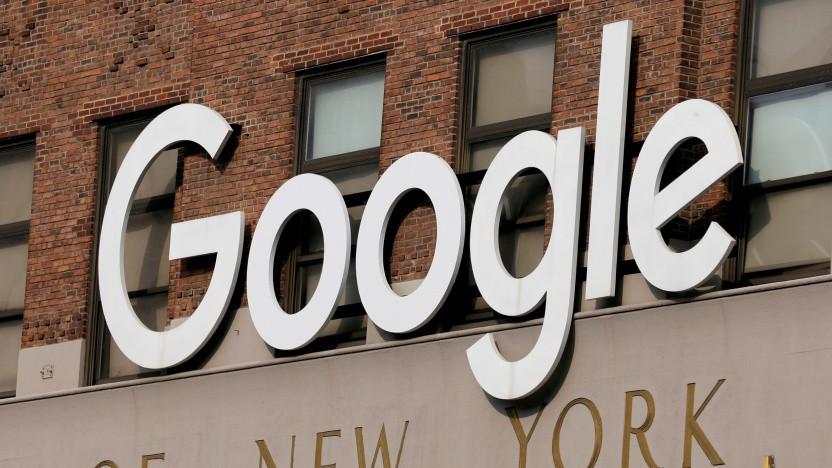 Google ist mit einer Klage zum Inkognito-Modus von Chrome konfrontiert.