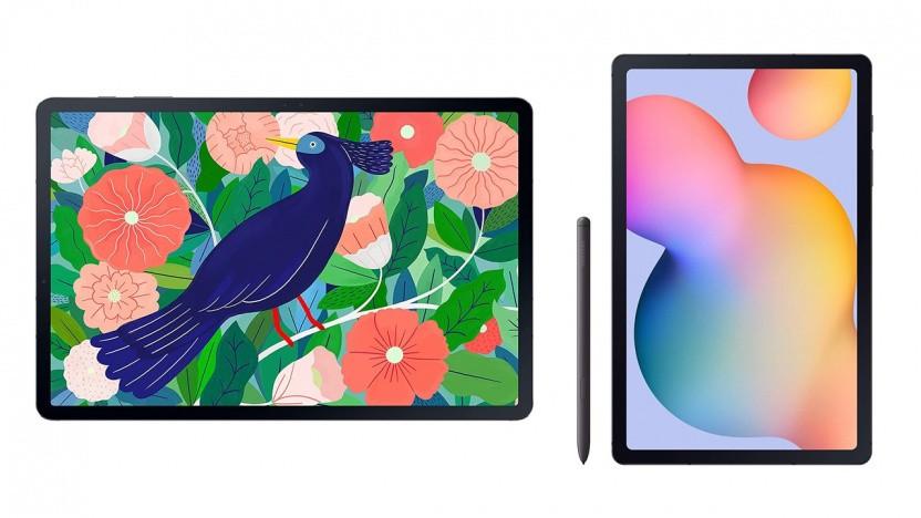 Samsung-Tablets und weitere Produkte zum Sonderpreis.