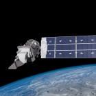 Landsat-9: Erdbeobachtung startet heute Abend