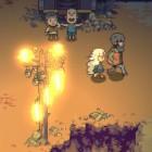Indiegames: Reise in prächtige Pixelwelten