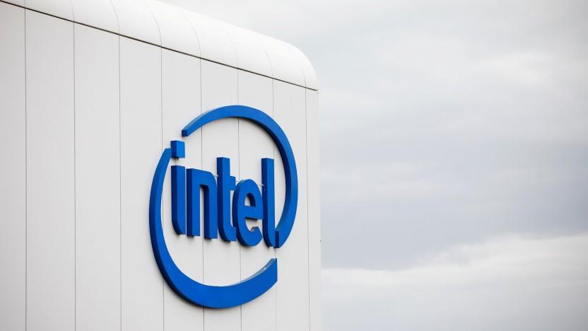 Intel verkauft Funktionserweiterungen künftig als Lizenz-Upgrade.