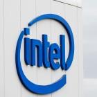 Software Defined Silicon: Intel will Xeon-Funktionen als Lizenz-Update verkaufen