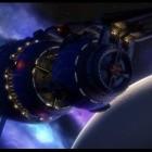 Science-Fiction der Neunziger: Babylon 5 wird neu aufgelegt
