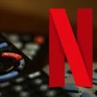 Zuschauerzahlen: Netflix gaukelt Offenheit vor